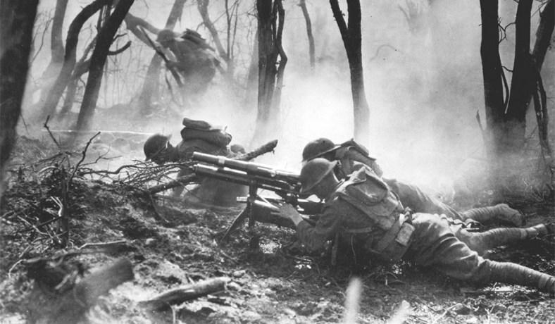 world-war-i-100-year-anniversary-american-entry-legacy-1