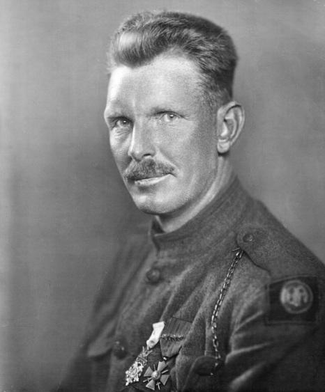 Alvin_C._York_1919.jpg