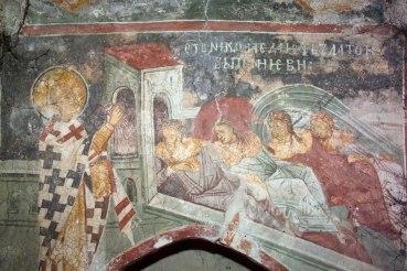 St.-Nicholas-saving-the-Three-Maidens