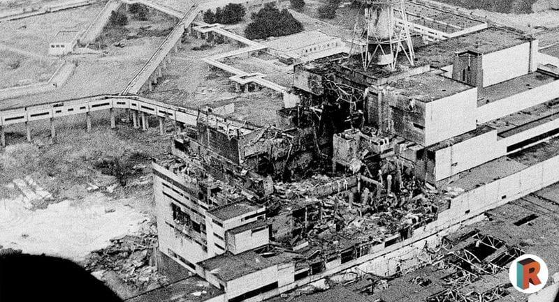 t_1554313914803_name_rpod_Chernobyl_Social.jpg