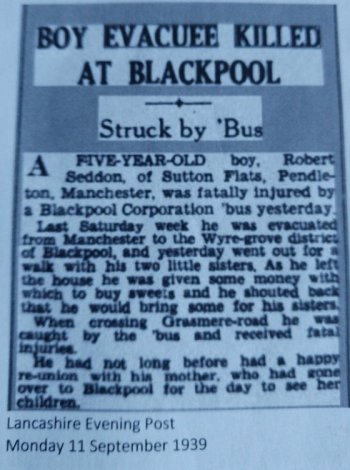 an-evac-killed-by-bus-near-blackpool