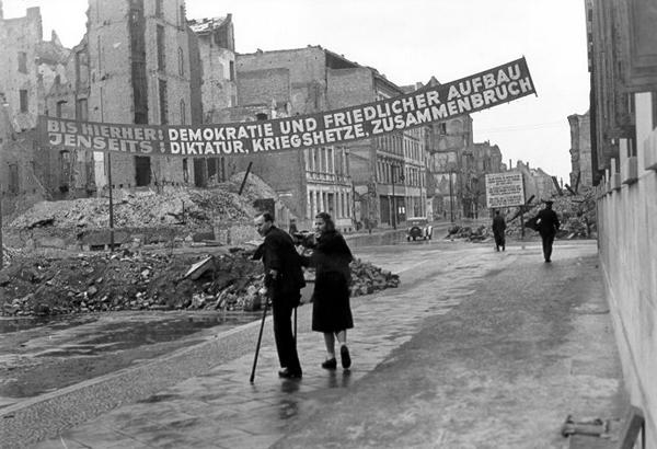 berlin-1948