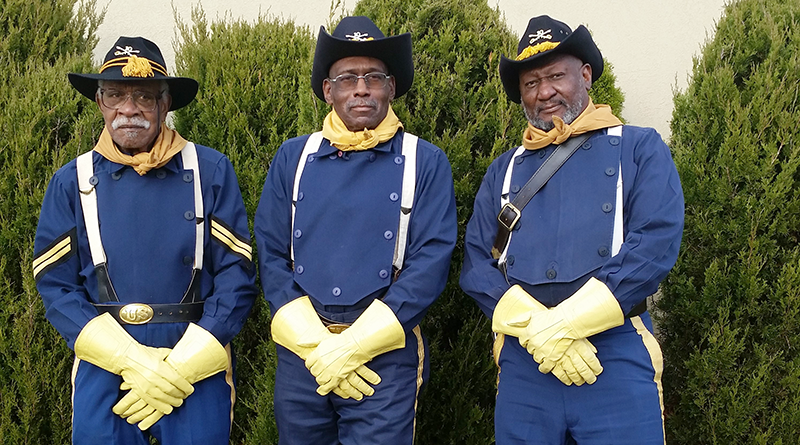 Buffalo-soldiers-three-guys-20171201_150356-800x445