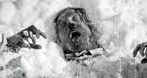 frozen-body