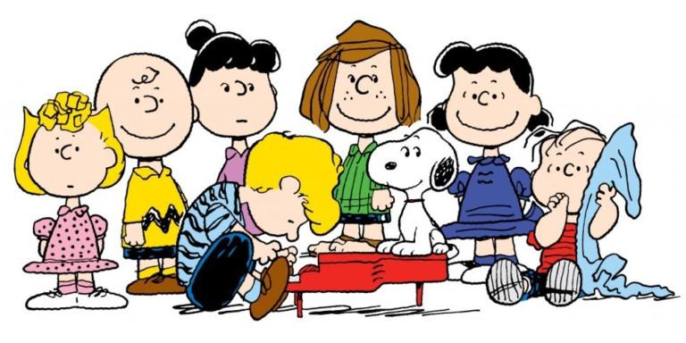 Peanuts-Characters.jpg