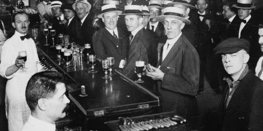 Prohibition-midnight-e1568752688531-1024x511 (1).jpg