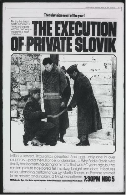 Slovik-MOVIE-POSTER