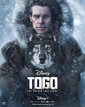 Togo_film_poster