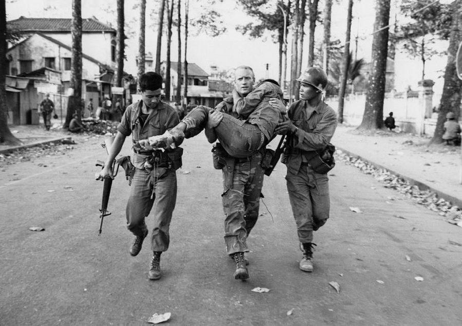 vietnam_war_tet_offensive-900x635