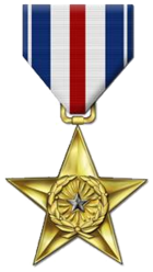 140px-Silver_Star_medal