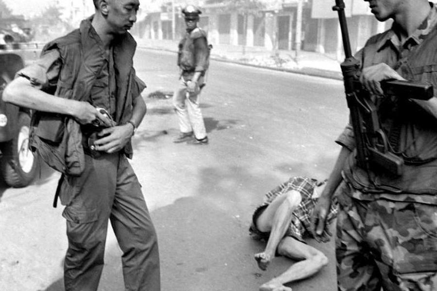 vietnam-execution-after-shooting