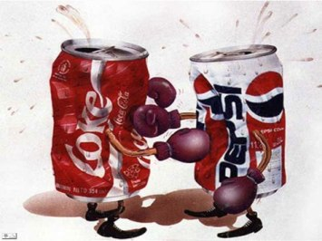 1221499-coke_vs_pepsi