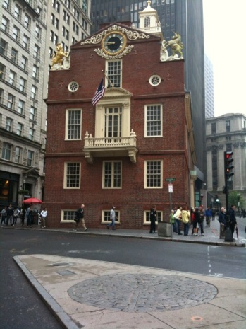 2009_BostonMassacre_site_3658174192