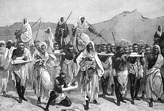 Arabslavers (1)