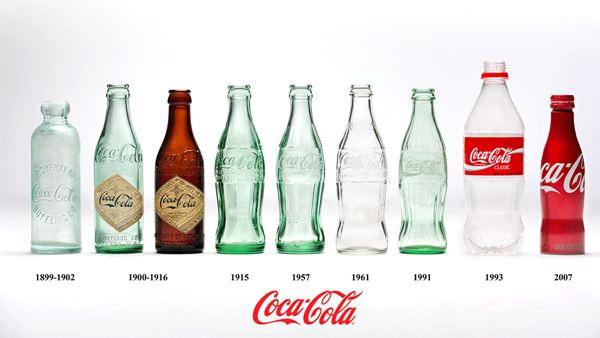 coca-cola-bottle-history