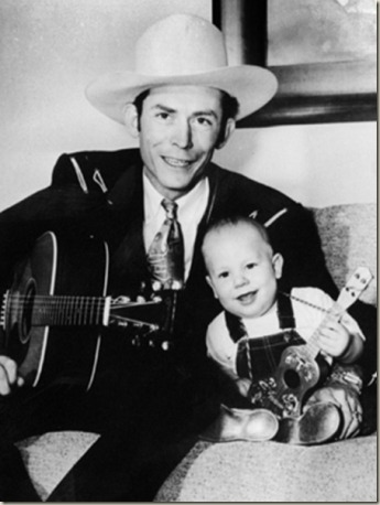 hank-williams-sr-and-jr_thumb