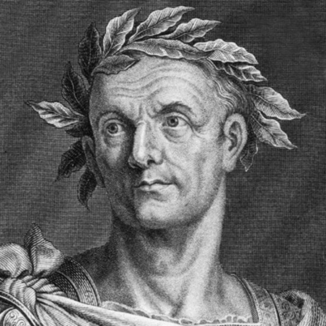 julius-caesarjpg (1)