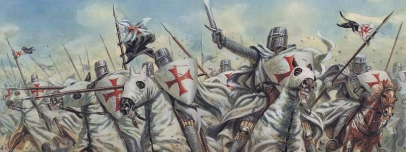 Knights-Templar2-1
