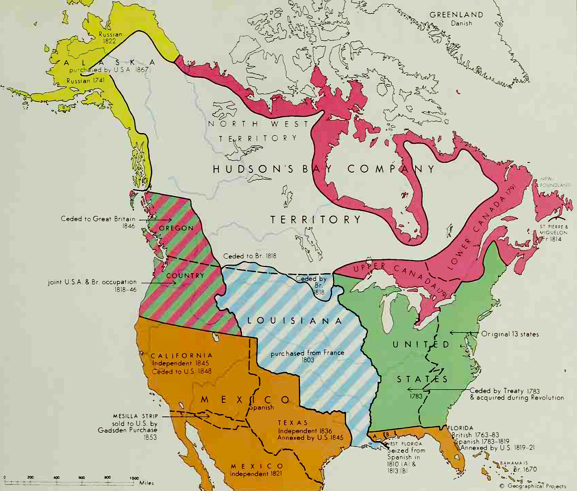 north_america_1670