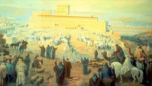 Pilgrims-to-Jerusalem