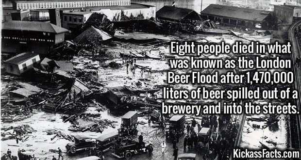 2926-london-beer-flood1 (1)