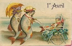 april-fish