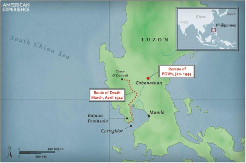 bataan-philippines-map.jpg__1000x665_q85_crop_subsampling-2_upscale