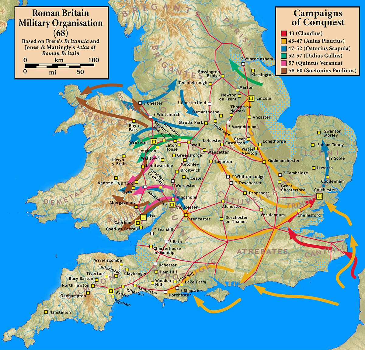 1200px-Roman.Britain.campaigns.43.to.60