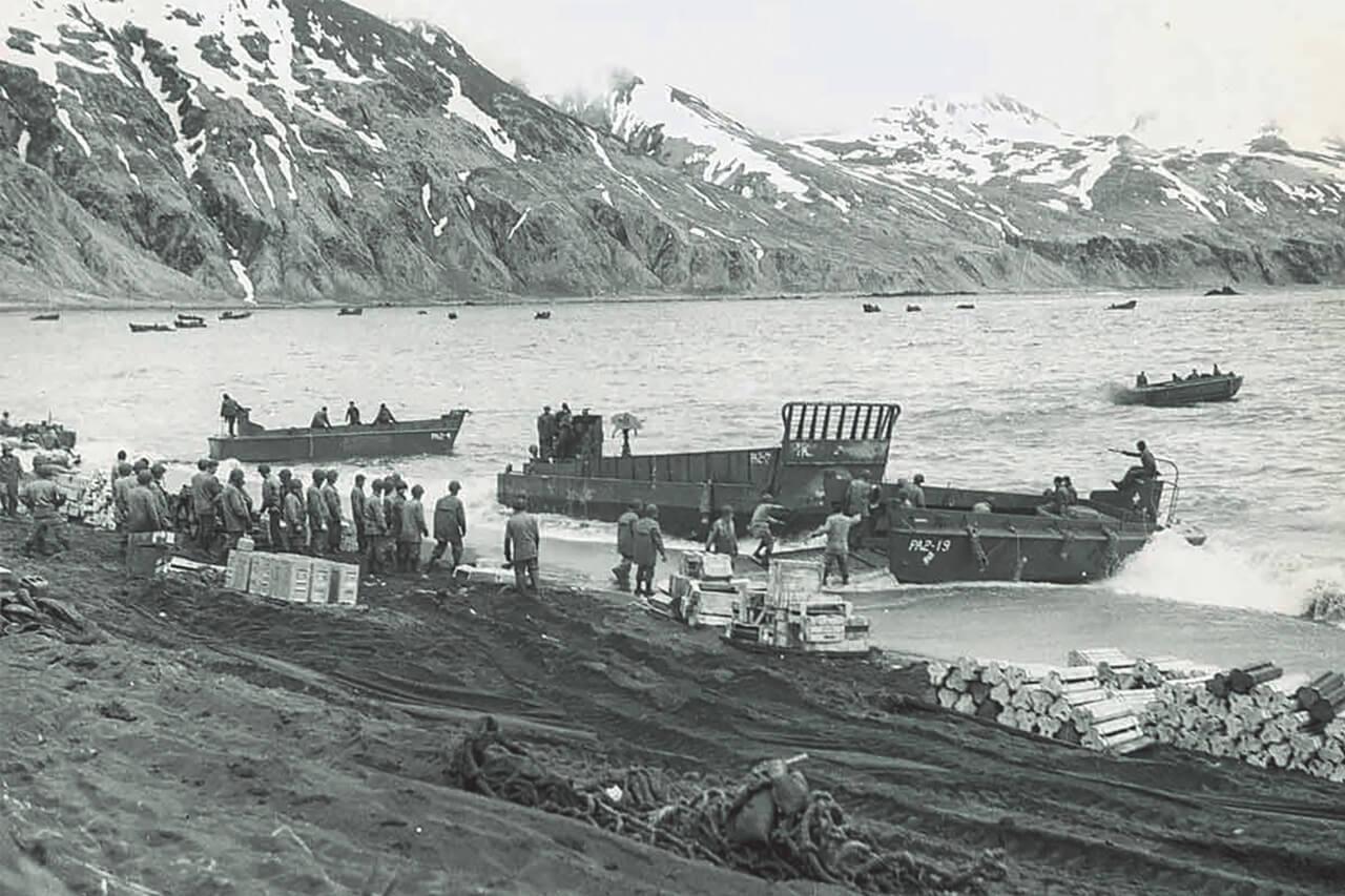 Aleutian-Islands-Invaded-75-Years-Ago-1