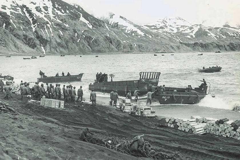 Aleutian-Islands-Invaded-75-Years-Ago-1