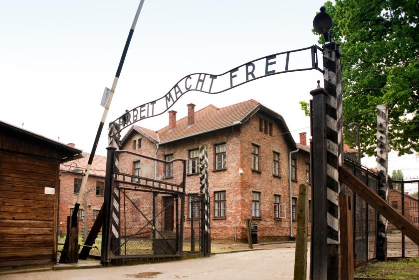 Auschwitz_I_(22_May_2010)