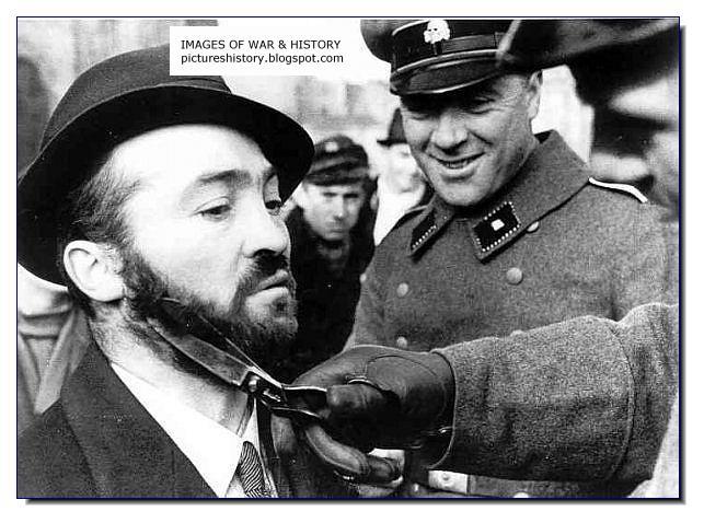 brutal-germans-holocaust-persecution-jews-001