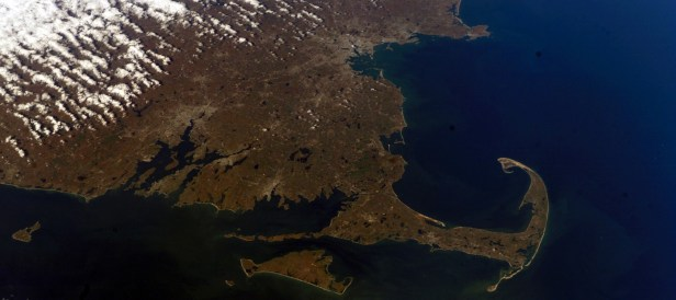 Cape_Cod_ISS_cropped
