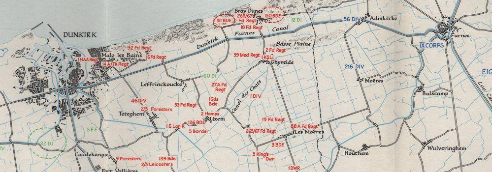 dunkirk-evacuation.-1-june-1940-troop-positions.-operation-dynamo.-hmso-1953-map-[2]-272563-p
