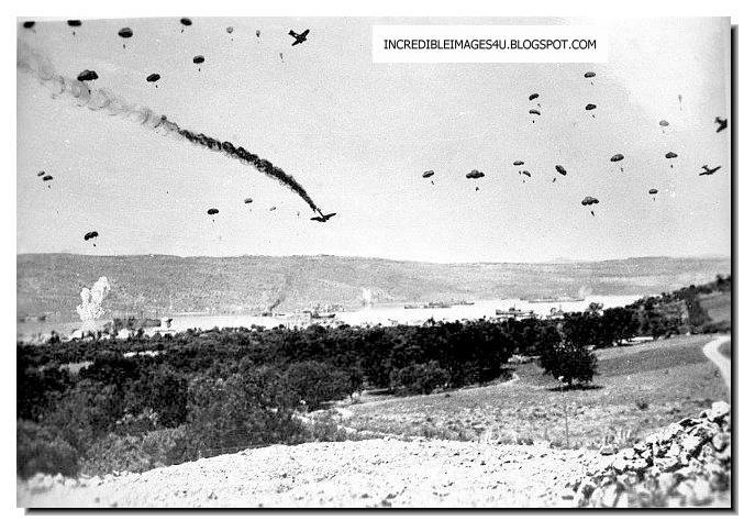 german-invasion-crete-1941-002