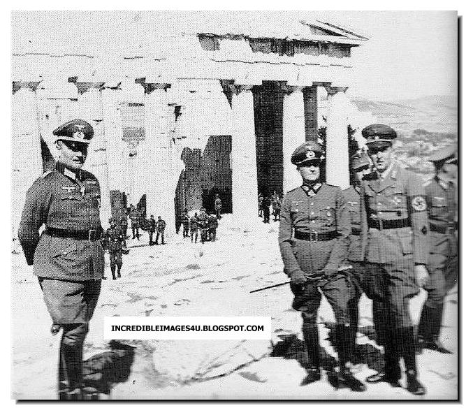 german-invasion-greece-april-1941-008