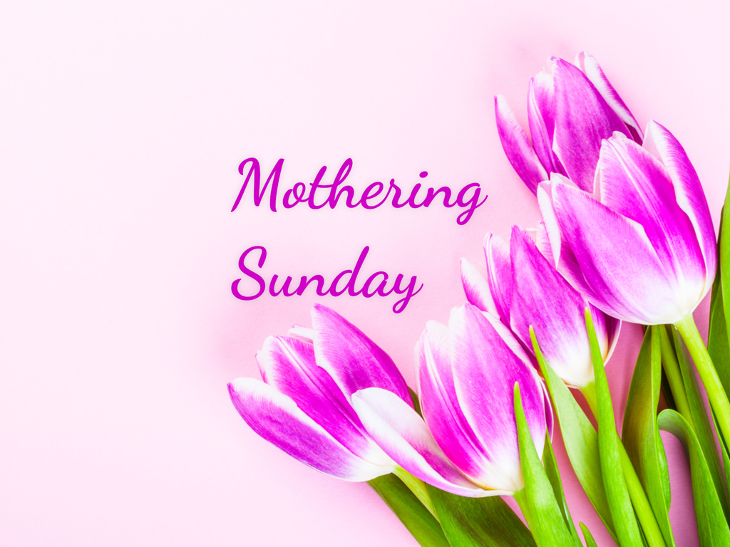 Mothering-Sunday_ss_458703388
