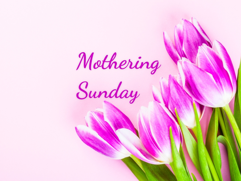 Mothering-Sunday_ss_458703388