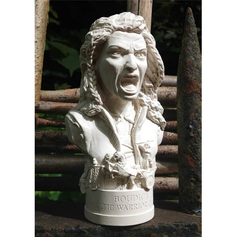 RAB-Boudica-bust-2x800