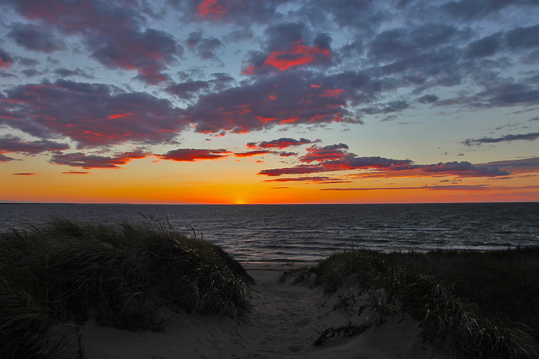 SK_Eastham-First-Encounter-Sunset_10.24.16-11