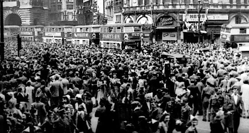 ve-day-picadilly-square-750-1200x0-c-default