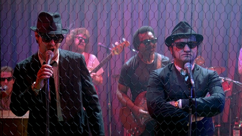 the-blues-brothers-57e6837c76b1d