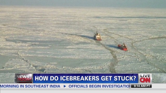 131228122048-exp-why-icebreakers-get-stuck-00001601-story-top