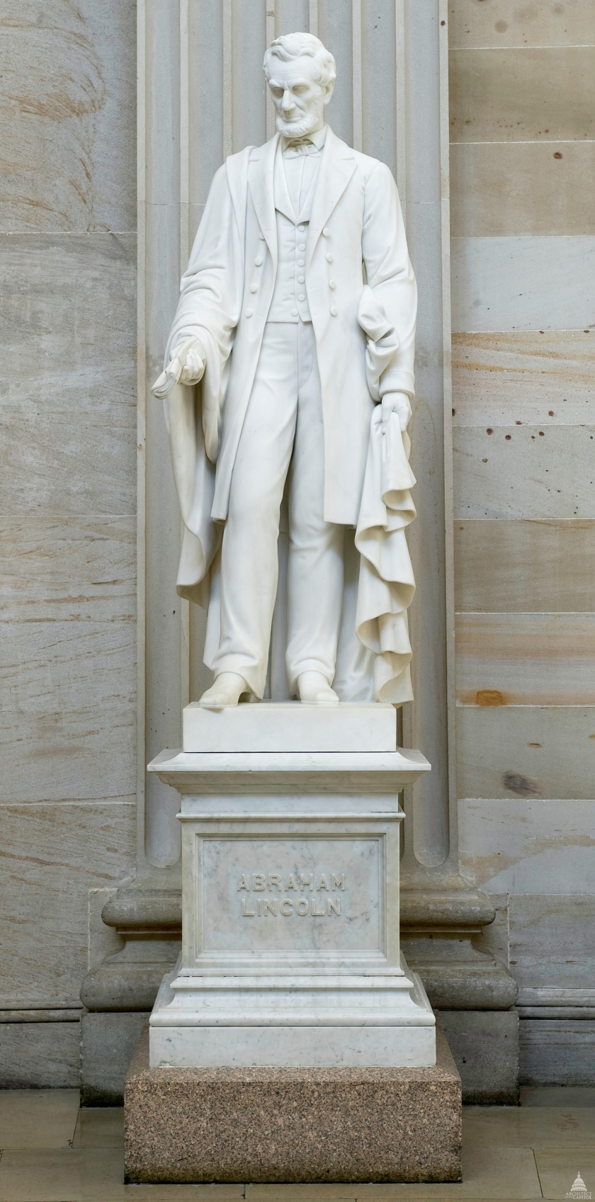 Ream-Lincoln