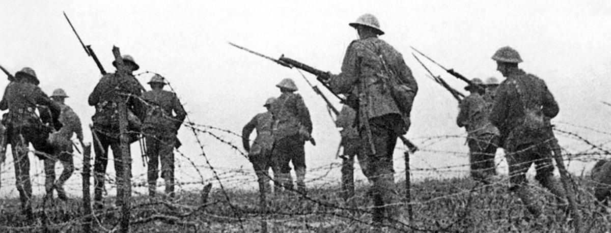 November 10, 1918 11thHour
