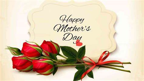 May 9, 1914 Mother'sDay