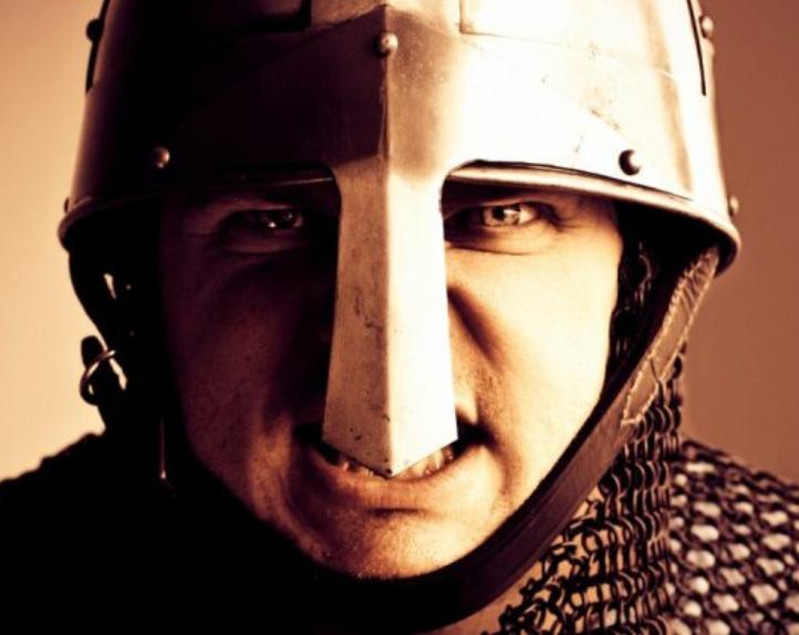 August 25, 1212  A People'sCrusade