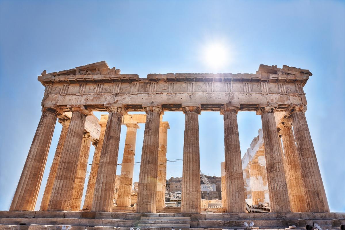August 27, 479BC  Remember theAthenians