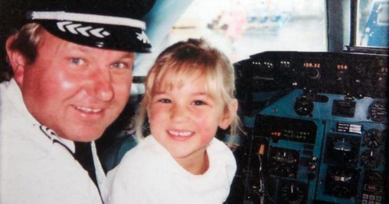 September 11, 2001Ogonowski