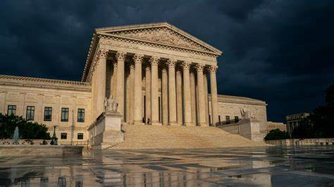 September 24, 1789 TheSupremes